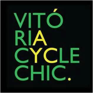 VITÓRIA CYCLE CHIC