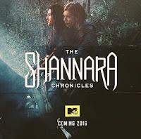 The Shannara Chronicles 2X08