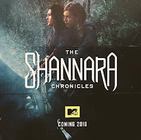 The Shannara Chronicles online