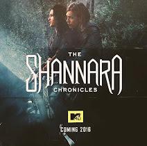 The Shannara Chronicles 1X07