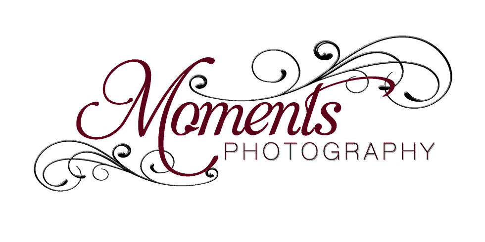 Moments Photography by Carrie Blog