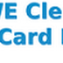 IBPS CWE Clerks-III Admit Card 2013 Download Clerk Online Exam Call Letter 2013