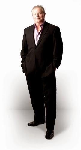 Greg Harney