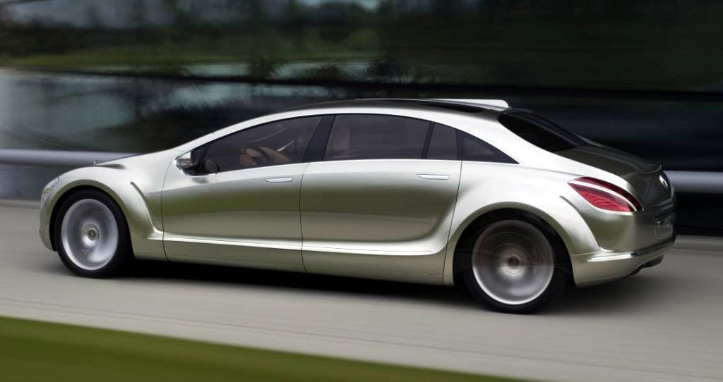 mercedes benz news mercedes benz pics. Cars Review. Best American Auto & Cars Review