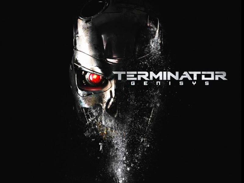 Tres nuevos clips de 'Terminator:Génesis'