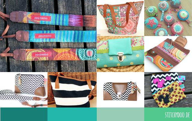Produkte von stitchydoo