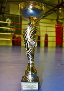 Treningi dla chłopców Zielona Góra, Treningi dla młodzieży Zielona Góra, sporty walki Zielona Góra, kickboxing, muay thai, boks, k-1,