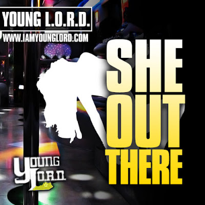 Young_L.O.R.D-She_Out_There-WEB-2011-hhF_INT