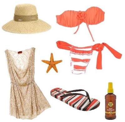 http://4.bp.blogspot.com/-dYxqcWh8vm0/TzZli5ocPzI/AAAAAAAAAQA/p6V2AQ1vf-4/s1600/look+praia.jpg