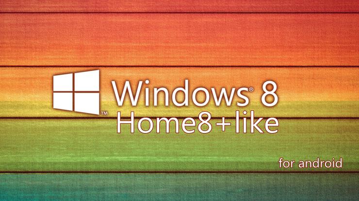 [App] Home8 + like Windows8 Apk v3.3 Windows_8_wallpaper_color_by_fraktyl-d5aqbu1-1024x640