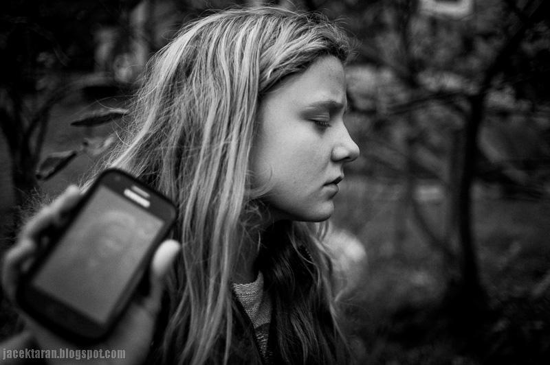 fotografia dzieci, fotografia portretowa, jacek taran, fotograf krakow, portret
