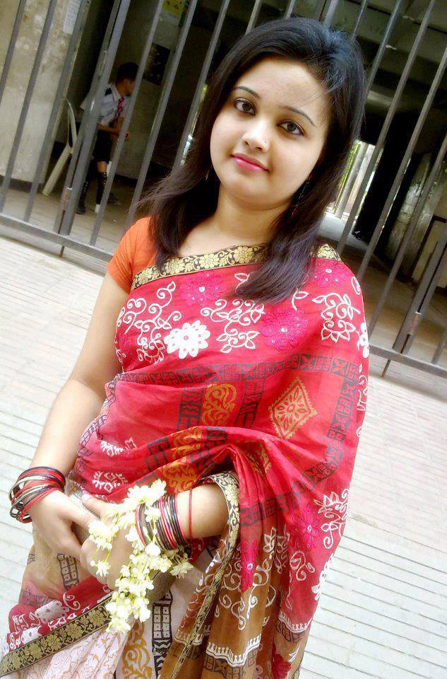 pakistani girls hot pictures № 143416