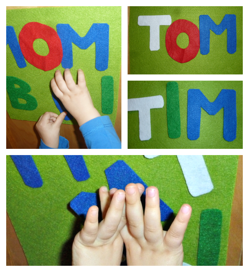 http://applegreencottage.blogspot.com/2015/04/how-to-make-felt-letters-for-kids.html