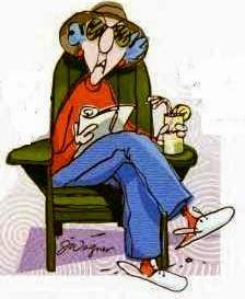 Image result for older lady who loves obama