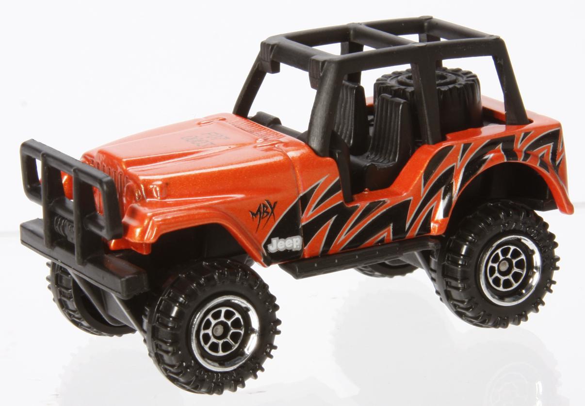 Modelos 2013 (60 Aniversario) en tiendas. Jeep4x4_Y2682_MB878