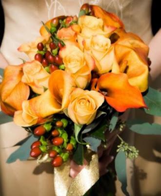 bouquet-para-novia