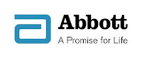 Abbott Laboratories Internship Program and Jobs