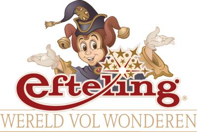 Attractiepark de Efteling: waan jezelf even in een hele andere wereld!