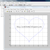 How to make a Heart Curve using Matlab Programming