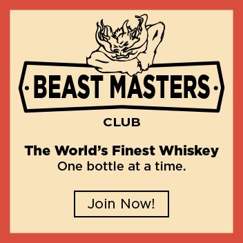 Beast Masters Club
