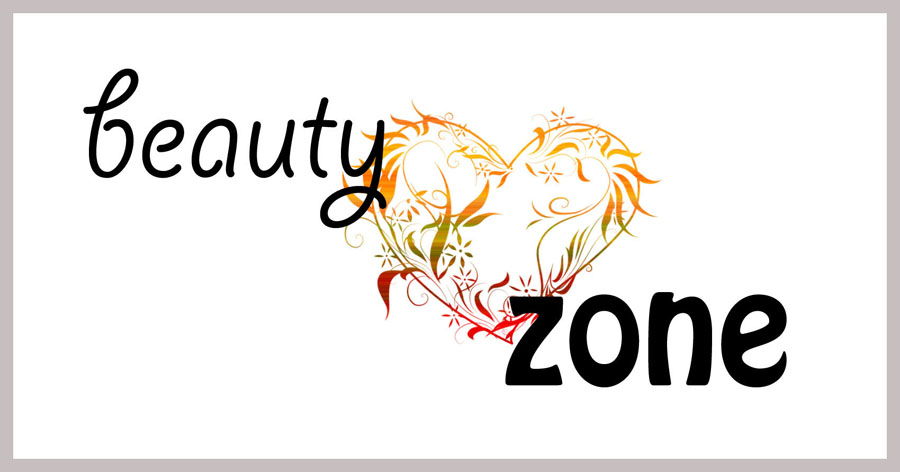 beauty.zone