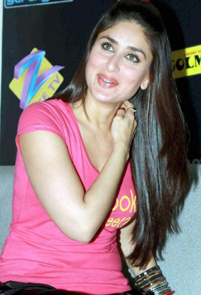 kareena kapoor 2011 Foto HOT Seksi Kareena Kapoor