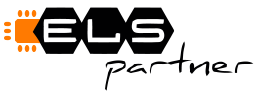 ELS Partner Elektronika profesjonalnie