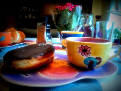 desayuno alba hogar