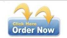 Form Order Anda