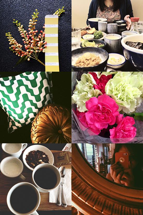 instagram photo dump @mikpangilinan