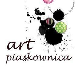 Art - Piaskownica