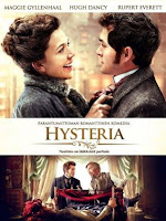 download Hysteria – BRRip