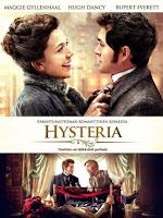 download Hysteria – BRRip