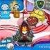 Pingüino de la Semana: Anzoategui