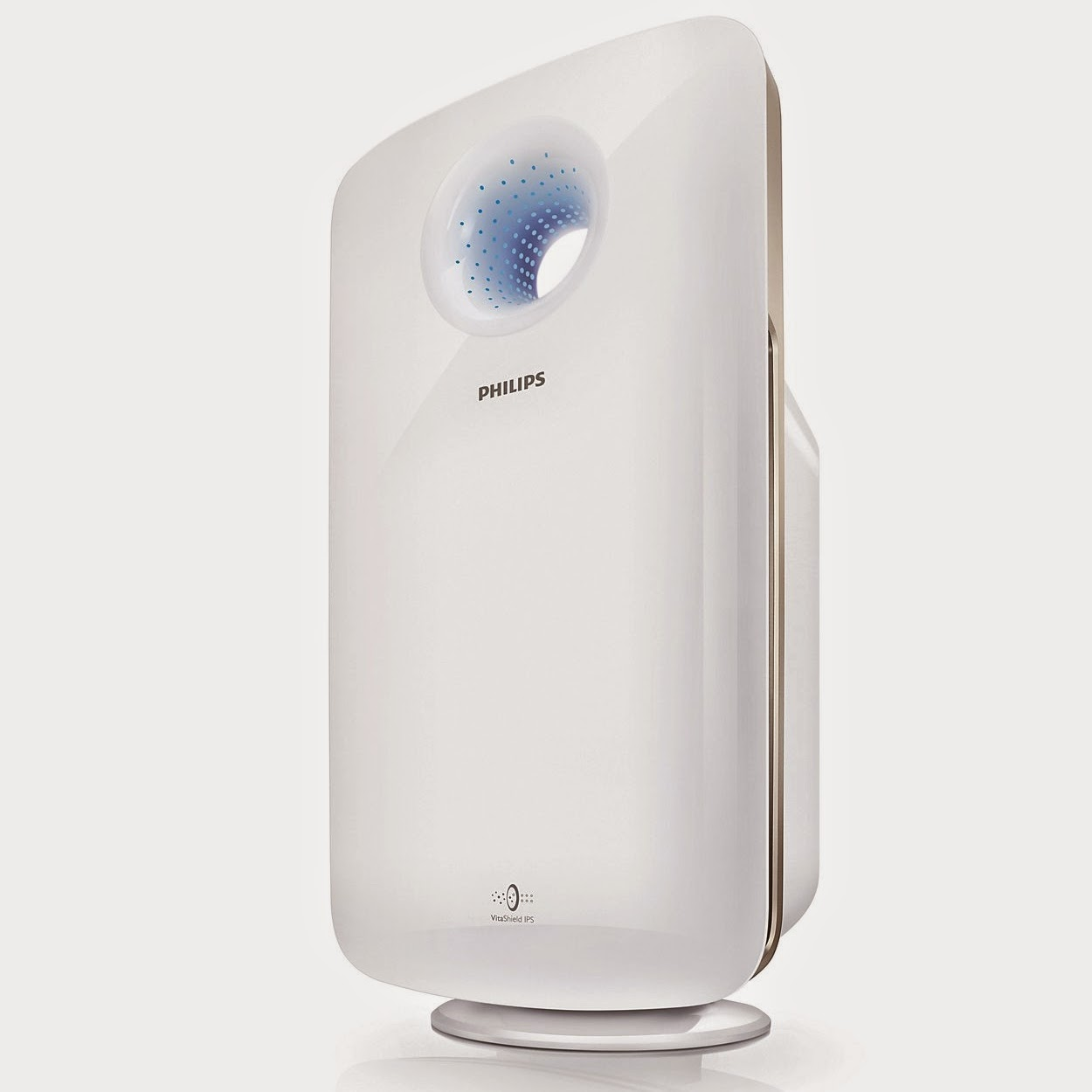How To Prevent Indoor Pollution - Breathe Pure Air With Philips Air Purifier