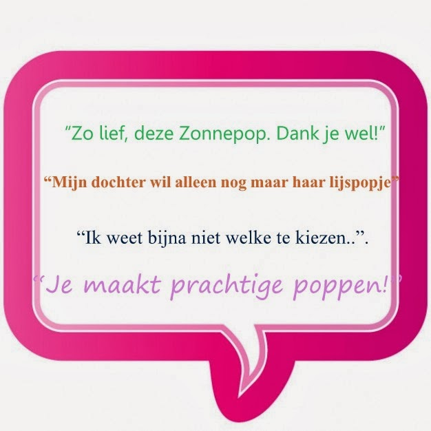 Fans van Zonnepop: