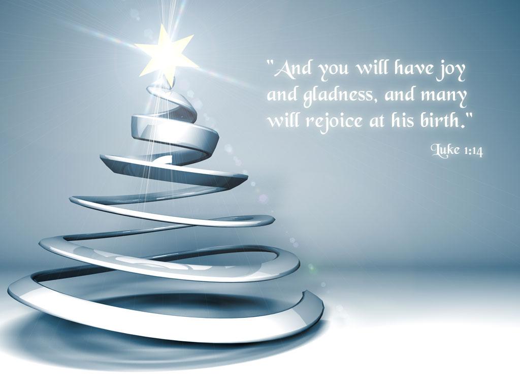 http://4.bp.blogspot.com/-dZMgFRgOnbs/TvJ_jgYxwfI/AAAAAAAABQM/7wNjtfT3QWU/s1600/Christmas-Free-Wallpaper-Christian-Luke-1-14.jpg