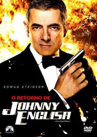 O Retorno de Johnny English  O%2BRetorno%2Bde%2BJohnny%2BEnglish