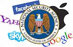 Prism, Echelon :<br> la surveillance électronique nous concerne-t-elle ?