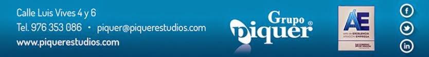 http://www.piquerestudios.com/