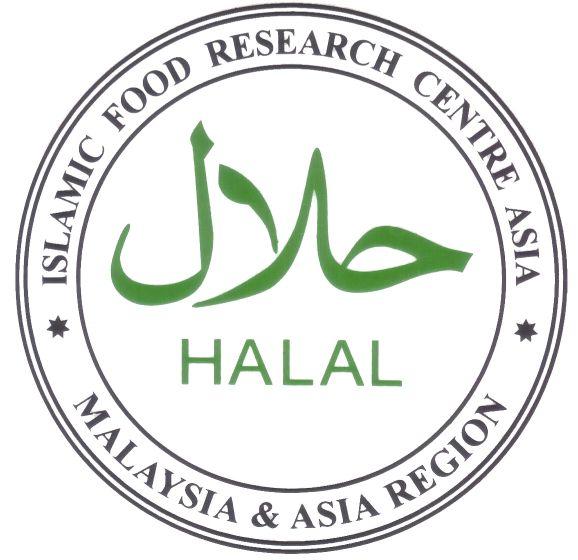 Mikahaziq New York New York Malaysia Is Halal