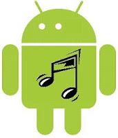 Cara Mengubah Ringtone dan Nada SMS di ponsel Android