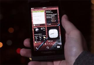 blackberry 10,bb10,fitur bb10,fitur blackberry 10