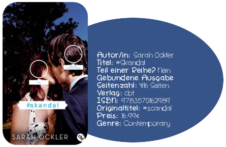 http://www.amazon.de/Skandal-Sarah-Ockler/dp/3570162982/ref=sr_1_1?ie=UTF8&qid=1436974170&sr=8-1&keywords=%23skandal