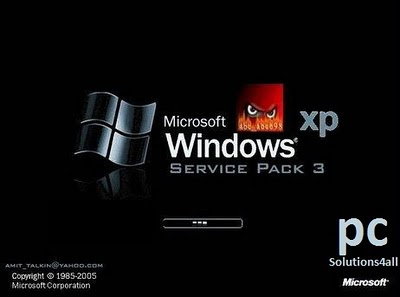Download windows xp service pack 3 genuine cd free for Window xp service pack 3