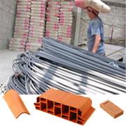 6 aprendizajes significativos materiales de construccion - Material de construccion segunda mano ...