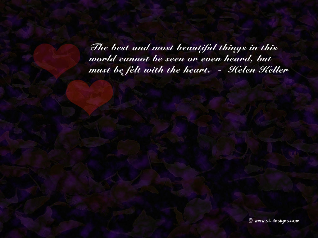 http://4.bp.blogspot.com/-dZTiyP_SDdI/T8A3WOLJkrI/AAAAAAAAAKc/nUqUUr8jpVQ/s1600/Wallpaper+Love+Quotes.jpg