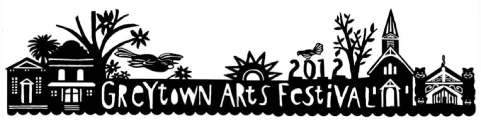 Greytown Arts Festival