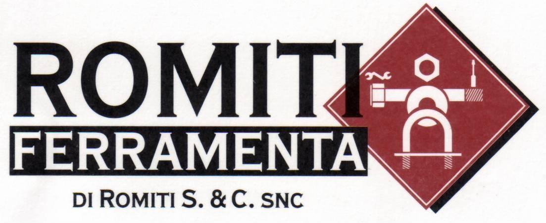 Romiti Ferramenta di Romiti S.&C. snc