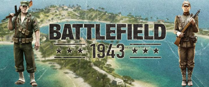 EA/DICE - Regala Battlefield 1943 a sus usuarios de Battlefield 3 204017-header_bf1943